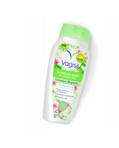 Scentsitive Scents® Cucumber Magnolia Daily Intimate Wash